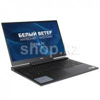 Ноутбук DELL Inspiron G7-7700 (7700-4661)