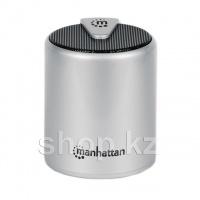 Акустическая система Manhattan Lyric Mini (1.0) - Silver