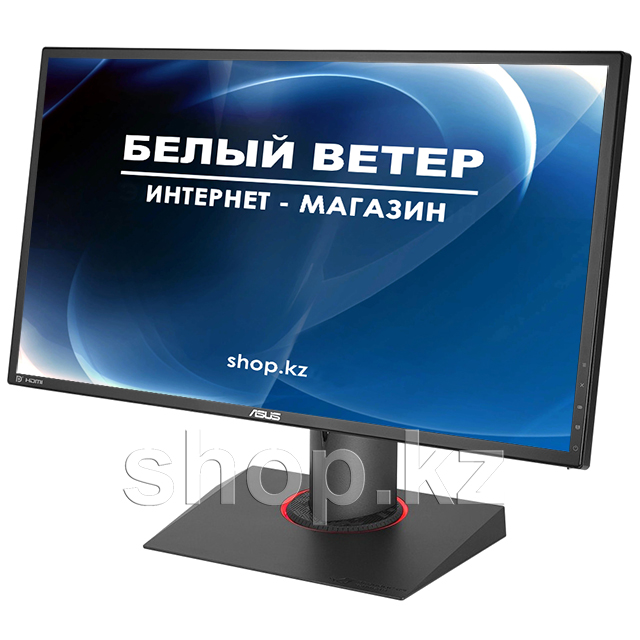 "Монитор 24"" ASUS ROG SWIFT PG248Q, Black"