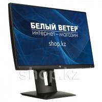 """Монитор 21.5"""" HP Z22n, Black"""