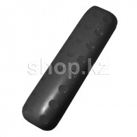 Мобильный аккумулятор Continent PWB26-020BK, Black