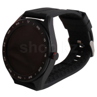 Смарт-часы Lenovo R1, Black
