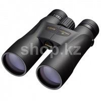 Бинокль Nikon ProStaff 5 10х50, Black