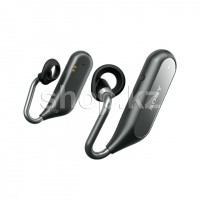 Bluetooth гарнитура Sony Xperia Ear Duo, Black