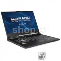 Ноутбук ASUS ROG Strix G512LI (90NR0381-M02410)