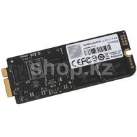 SSD накопитель 480 Gb Transcend JetDrive 720 for MacBook Pro, SATA III