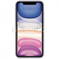 Смартфон Apple iPhone 11 (2020), 64Gb, Purple (MHDF3)
