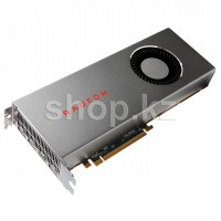 Видеокарта PCI-E 8192Mb ASRock RX 5700, Radeon RX 5700