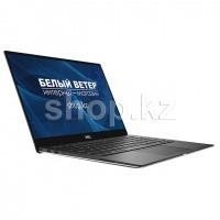 Ноутбук DELL XPS 13 (7390-4728)