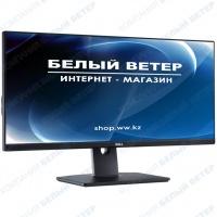 """Монитор 29"""" Dell UltraSharp U2913WM"""