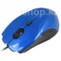 Мышь Gamdias Demeter, Blue, USB