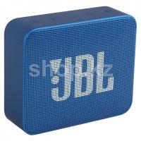 Акустическая система JBL GO 2 (1.0) - Blue