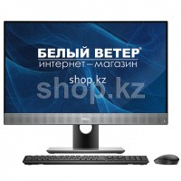 Моноблок DELL OptiPlex 7780 AIO (210-AVLW-1)