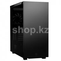 Корпус GamerStorm Macube 550, Black