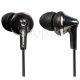 Bluetooth гарнитура Plantronics BackBeat GO 2 + Charging Case, Black