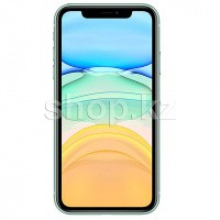 Смартфон Apple iPhone 11 (2020), 64Gb, Green (MHDG3)