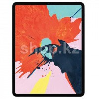 "Планшет iPad Pro Apple c дисплеем Retina 12.9"", 64Gb, Wi-Fi+4G, Space Gray (MTHJ2RK)"