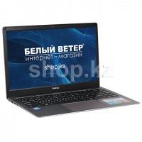 Ноутбук Prestigio SmartBook 141 С5 (PSB141C05CGP_DG_CIS W1)