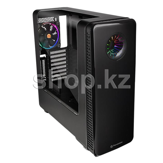 Корпус Thermaltake View 28 RGB Riing Edition, Black