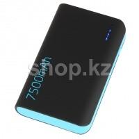 Мобильный аккумулятор SVC UPB-805B, Black-Blue