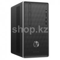 Компьютер HP Pavilion 590-p0067ur (4UB25EA)