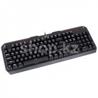 Клавиатура Redragon Varuna, Black, USB