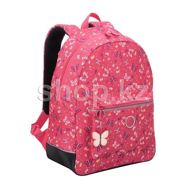 958d38663eca Школьный рюкзак Delsey School 2018, Pink – купить в интернет ...