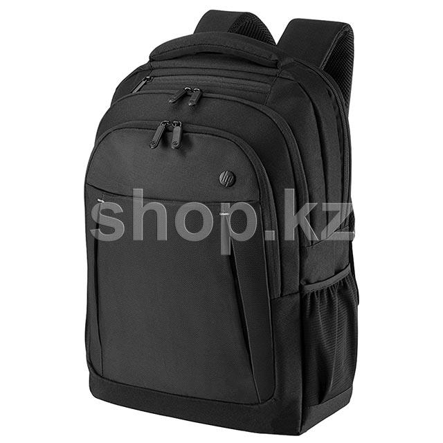 2fd09a399935 Рюкзак для ноутбука HP Business Backpack, 17.3