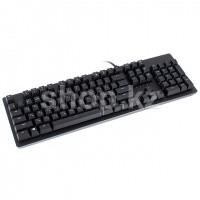 Клавиатура Razer Huntsman, Black, USB