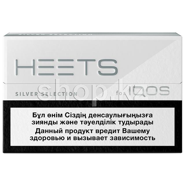 Нагреваемые табачные стики что это жидкость для электронных сигарет купить в вологде