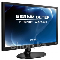 "Монитор 27"" Philips 276E7QDSW, White"