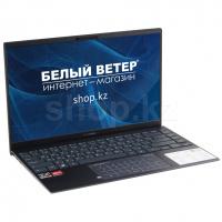 Ультрабук ASUS Zenbook UM425QA (90NB0TV1-M01680)