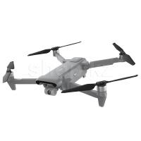 Радиоуправляемый квадрокоптер Xiaomi FIMI X8 SE 2020 Drone Kit FMWRJ03A6, Gray