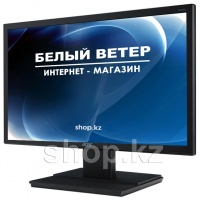 "Монитор 21.5"" Acer V226HQLbd, Black"
