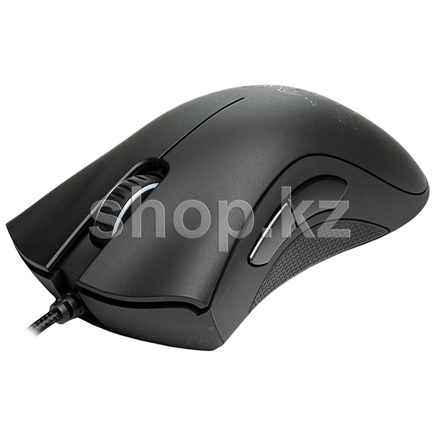 Мышь Razer DeathAdder 2013, Black, USB