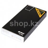 Мобильный аккумулятор Hiper MP15000, Black