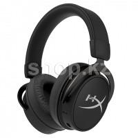 Bluetooth гарнитура HyperX Cloud Mix, Black