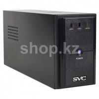 UPS SVC V500-L