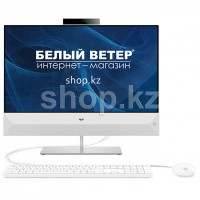 Моноблок HP Pavilion All-in-One 24-xa0024ur (4UJ22EA)