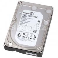 "Жесткий диск HDD 5000 Gb Seagate Enterprise Capacity (ST5000NM0084), 3.5"", 128Mb, SATA III"
