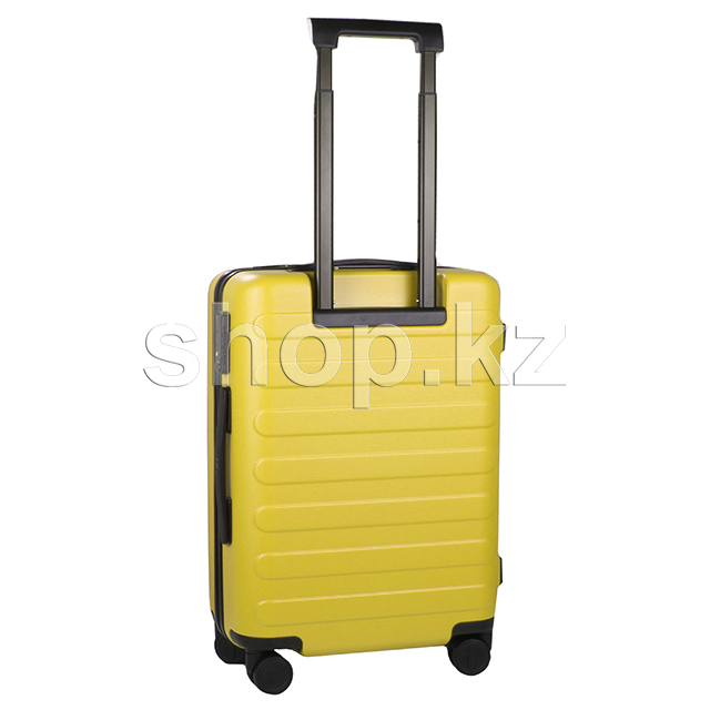 "Чемодан Xiaomi 90 Points Seven Bar Suitcase, 20"", Yellow"