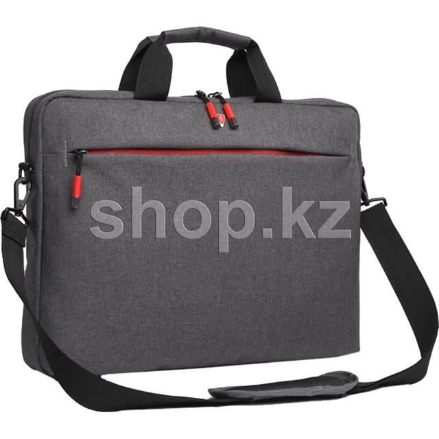 883dc90dd414 Сумка для ноутбука Sumdex PON-201GY, 15.6