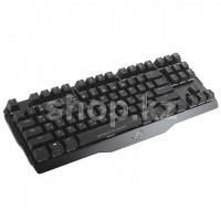 Клавиатура Asus ROG Claymore Core (Cherry MX Black), Black, USB