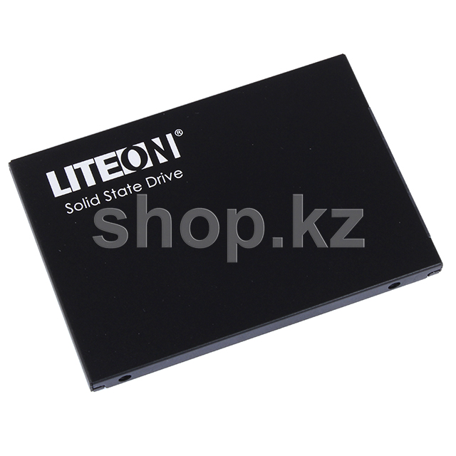 "SSD накопитель 120 Gb LiteOn MU3 PH6, 2.5"", SATA III"