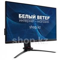 """Монитор 27"""" Acer Predator XB273GXbmiiprzx, Black"""