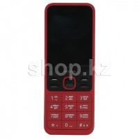 Мобильный телефон Nokia 150 DS, Red (TA-1235 DS)