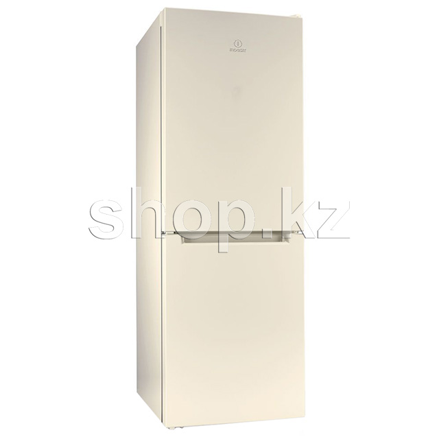 Холодильник Indesit DS 4160 E, Beige