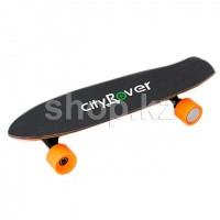 Электро-скейтборд CityRover SK1