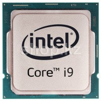 Процессор Intel Core i9 11900, LGA1200, BOX