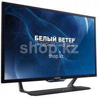 "Монитор 43"" Acer Predator CG437KP, Black"
